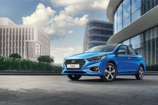 cfc052b4debb93b5dadb9b3bfce87376 520x347 - Hyundai Solaris в мае стал лидером рынка Москвы