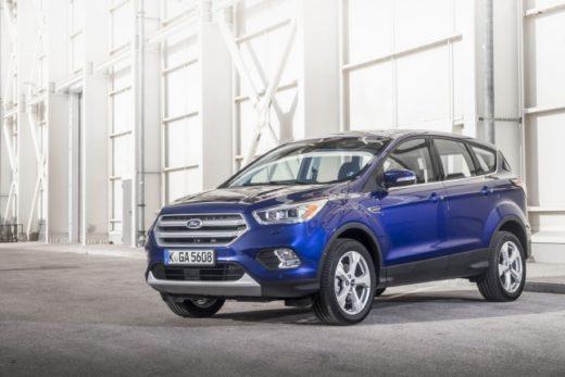 cff7a40a5998d41fa535b029f9abd293 520x347 - Ford снизил цены на ряд моделей в России