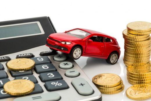 d067918d5a110aa2230af6265153bbc1 520x347 - За две недели июля 12 марок поменяли цены на автомобили