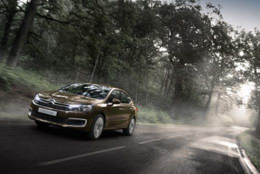 d07ea66c585d43146c0ba2c3ce6f142a 520x347 - В сентябре 45% автомобилей Peugeot и Citroen были проданы в кредит