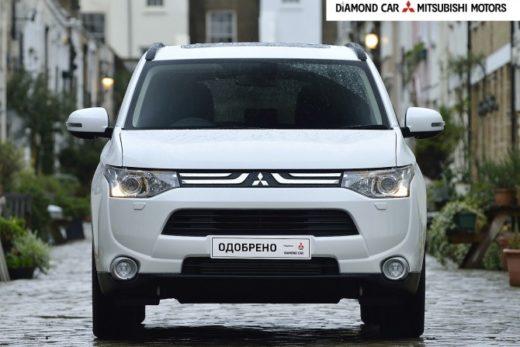 d0b6d3a5f199e3077b8009600611ecb3 520x347 - По программе Diamond Car продано более 2 тысяч сертифицированных автомобилей Mitsubishi