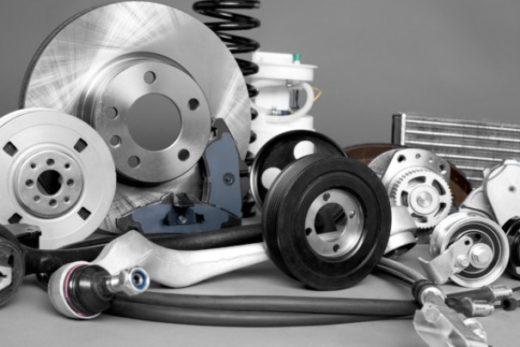 d0f7670cc308623b76af65960322176b 520x347 - Hyundai снижает цены на запасные части