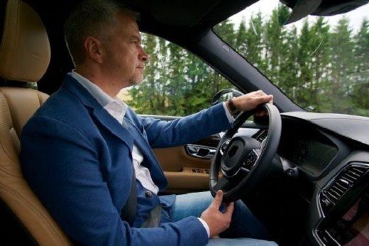 d0fd4a95fd178977d0b20e6b9af52952 520x347 - На каких автомобилях ездят люди среднего возраста в России?