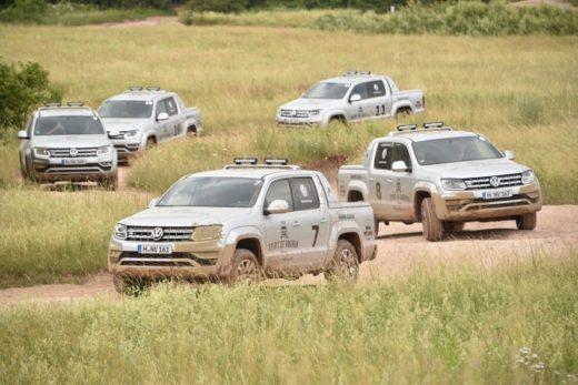 d1134bfaa9550785533fa71a0d56dd3a 520x347 - Volkswagen в сентябре увеличил продажи LCV в России на 2%