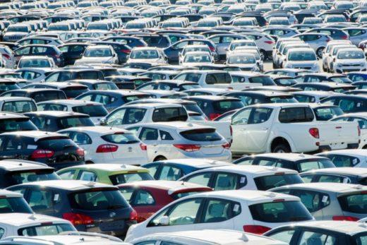 d118af68f4a2bbfb037067a48c0dd860 520x347 - Китайские власти разрешили экспорт подержанных автомобилей