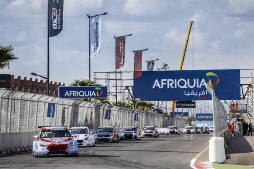 d123ff129f1e07accf9bad1b7da91f5c 520x347 - Этап Кубка мира WTCR в Марракеше отменен