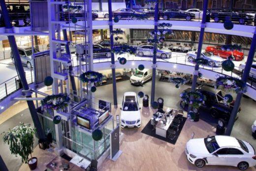 d12beadbbc86dc5650235054997507d0 520x347 - «Авилон» начал продажи автомобилей онлайн