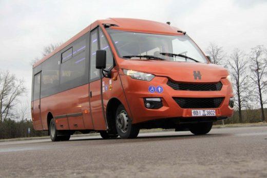 d135dea02692822eed4508863656cb29 520x347 - В Москве пройдет автобусный салон Busworld Russia powered by Autotrans