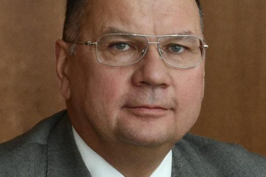 d16284ed11ed2337a8cbc51aed09d7ef 520x347 - Раф Шакиров покинул должность вице-президента АВТОВАЗа