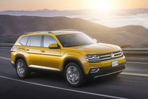 d1d4e0a172e29cc3e624a699a90f6f17 520x347 - Volkswagen Atlas ожидается в России к концу 2017 года