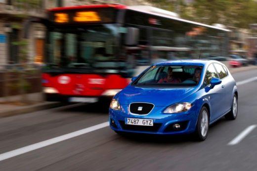 d1db51dbd57057f718cacbd60369098f 520x347 - Испания намерена избавиться от легковых машин на бензине и дизеле к 2050 году