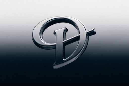 d238bc067618ad437bb8044122cf66f6 520x347 - Китайская Geely приобрела почти 10% акций Daimler