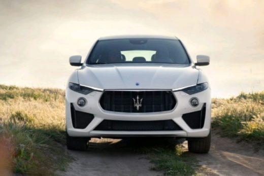 d3b94db48abc4ab9e9b22bd87251f0d0 520x347 - Продажи новых автомобилей Maserati продолжают падение