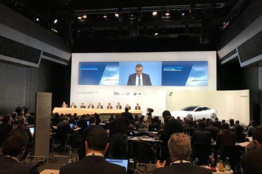 d3eb8151a8ea4b327d2af03ab14cddde 520x347 - BMW: рекордный финансовый результат, ставка на электричество и мобильность