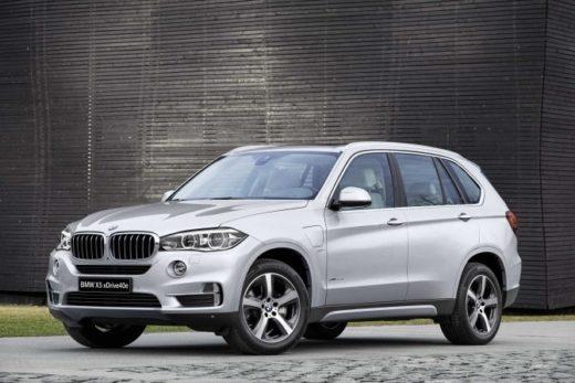 d451e50390a78f0741ab26c740c1eeb7 520x347 - BMW начинает продажи в России гибридных Х5 и 7 серии