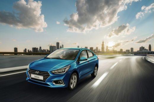 d46197a9c213dd1a63828c810421c370 520x347 - Hyundai в сентябре увеличила продажи в России на 12%