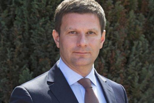 d4652e5298f8ff4c468e5d79ec536b91 520x347 - Назначен новый региональный директор Jaguar Land Rover по Европе