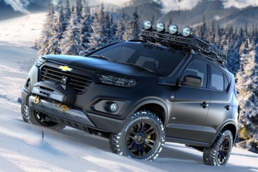 d4ead5f3ab40fd25e569cec84e1e857a 520x347 - АВТОВАЗ разрабатывает новый двигатель для Chevrolet Niva