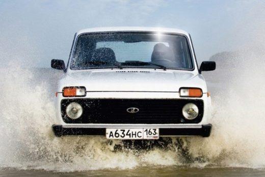 d502fff2ff5a9fcaf2232d725ab8be7a 520x347 - ТОП-10 моделей-лидеров вторичного рынка SUV в России