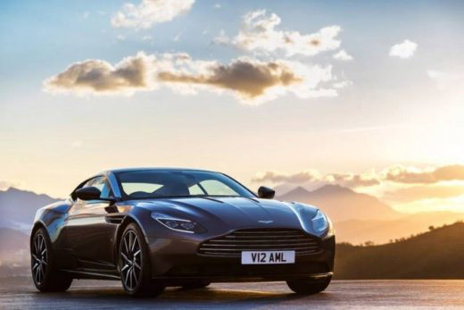 d5196f9fd3ed7e64403015fd79475001 520x347 - Продажи Aston Martin в России упали на 28%