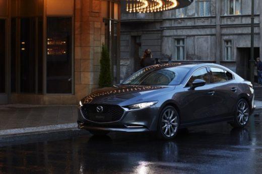 d522fed898ba8b042f5554fbb33fa03d 520x347 - Новая Mazda3 появится в России в 2019 году