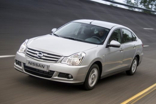 d539a739dc0b4b335d5f1487bffc7ab4 520x347 - Nissan стимулирует продажи автомобилей в кредит