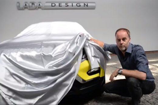 d54b9ef99b86738e7b7ef943b493a14e 520x347 - Главный дизайнер LADA раскрыл очередные подробности о новом концепте