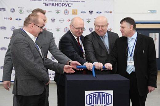 d55267d7b4b7084672f581b9f3ae3e08 520x347 - Brano Group запустила производство автокомпонентов в Нижегородской области