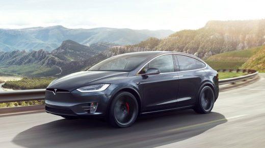 d559fa6a5683e684c1b34172c6106dc4 520x290 - Tesla из-за торговой войны США и Китая повысила цены на свои модели
