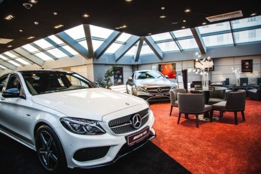 d57020149957851fd8327abc52348b51 520x347 - Продажи премиальных автомобилей в мае выросли на 10%