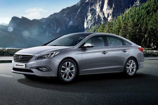 d5c1d622a777a28f64f6818ad5ec789d 520x347 - Hyundai Sonata вернется на российский рынок к осени