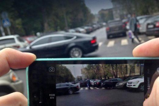 d5dabaeec532cdf3acb45d24e13c291d 520x347 - ГосДума одобрила появление на российских дорогах «народных инспекторов»