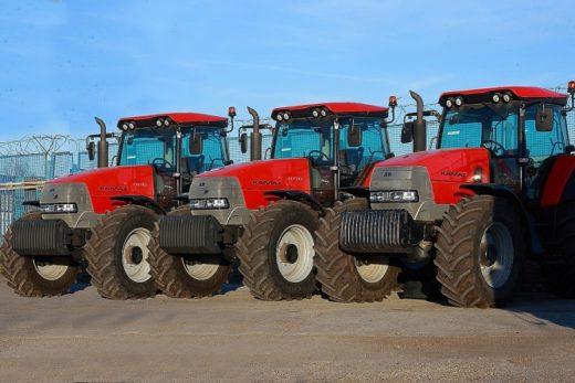 d63dde75a1252891a9e9096a1901212f 520x347 - Экспорт российской сельхозтехники планируется удвоить к 2025 году