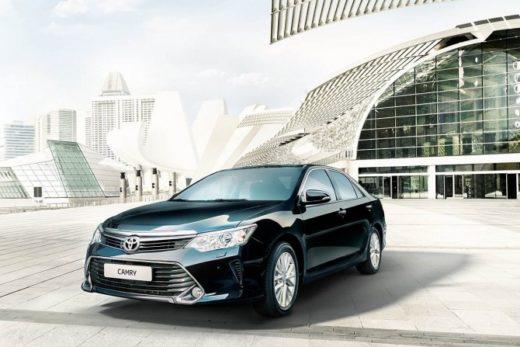 d650864bbe9dbc6e6fdbcd3dc522ad94 520x347 - Toyota в 2015 году реализовала 23% автомобилей корпоративным клиентам