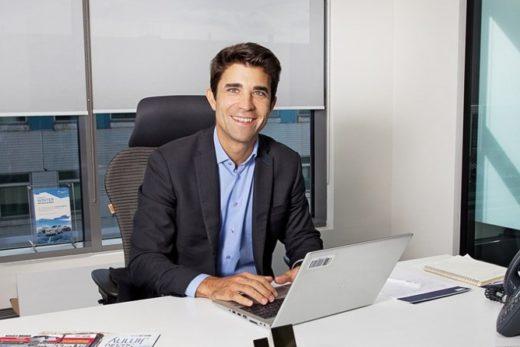 d67abdae97ed8605862f9a813a66e5f8 520x347 - Назначен новый директор по маркетингу Renault Россия