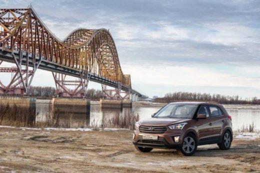 d684b3da91b78617df8695045a9ec593 520x347 - Hyundai ожидает увеличения кредитных продаж благодаря госпрограммам «Первый / Семейный автомобиль»