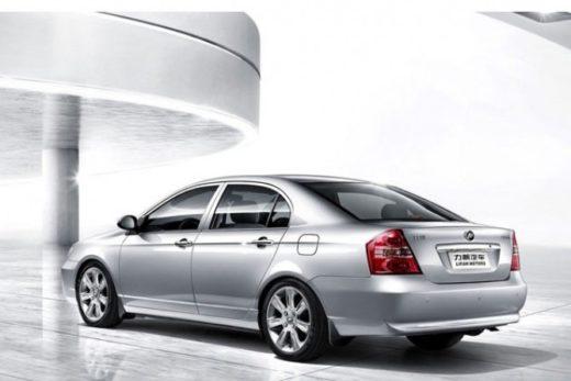 d68f720a709846ef2f64fab6979a2eee 520x347 - Lifan реализовал в России более 15 тысяч автомобилей Solano