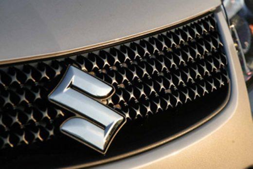 d6cb98320dfb792ee0f1c23d10cd30af 520x347 - Suzuki и Toyota договорились о совместной разработке автомобилей