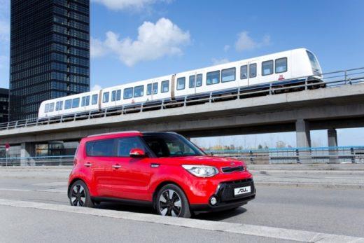 d7803d84884e95b4b22676558793fb67 520x347 - KIA объявила специальные предложения на покупку автомобилей в августе