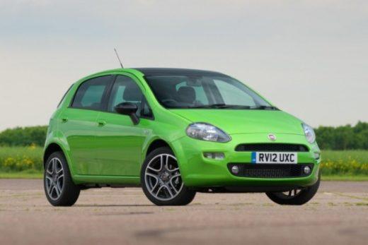 d7e1ecbe29559abc82f1e5d4d9843824 520x347 - Fiat прекратит выпуск массовых моделей в Италии
