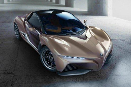 d7ea86b2331152e6f1295c5238312525 520x347 - Yamaha передумала выпускать автомобили