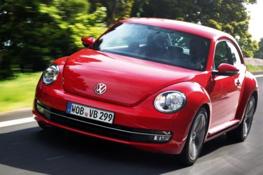 d90f29246e0b0bb481755ebc905a4ccc 520x347 - Хэтчбек Volkswagen Beetle покинул российский рынок
