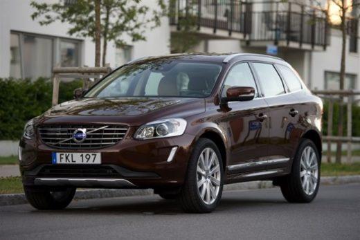 d92d2cfab56458613004e8d6df99868f 520x347 - Volvo в августе увеличила продажи в России на 20%