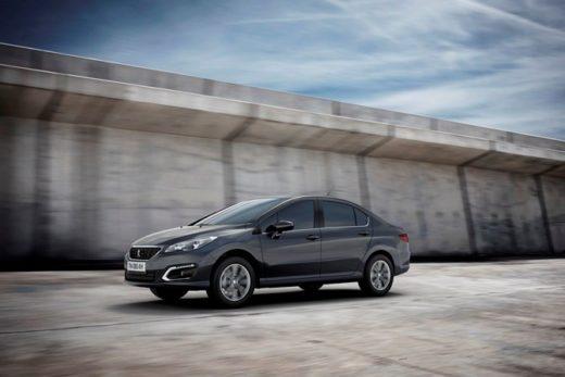 d9403664eeab93516bdfcdcab12a9308 520x347 - Peugeot 408 и Citroen C4 Седан стали доступны по госпрограмме льготного лизинга