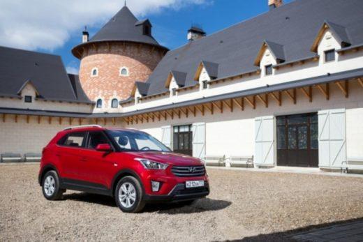 d962f20bd8e362467b4f6e20a72634af 520x347 - ТОП-10 самых продаваемых SUV в России по итогам августа