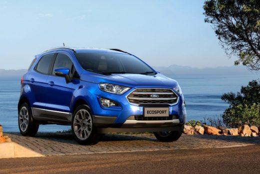 da7bf4f58abfb4a9f68fa0805bb1137b 520x347 - Новый Ford EcoSport стартует на российском рынке