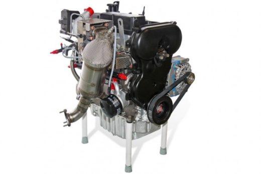 da818f0839bc8f6c0971c4f70e8119b6 520x347 - АВТОВАЗ может начать выпуск турбодвигателей в 2018 году