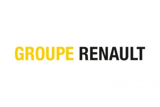 dbdaf027f96ff7ac9d51fda22fc8f8cd 520x347 - Renault запускает в России Центр цифровых разработок
