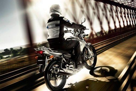 dc1619f91878339d2d477ca1735d9201 520x347 - Российский рынок подержанных мотоциклов упал на 35%