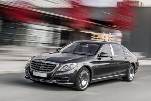 dca25404eee89011afc85039ff74be37 520x347 - Продажи люксовых автомобилей в России выросли на 6,5%